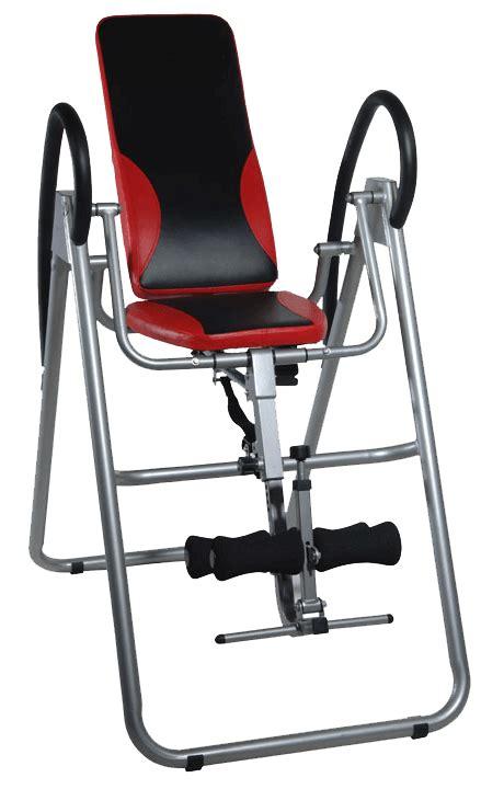 Spinal Decompression Chair by Arthritis Remedies Arthritis Treatment
