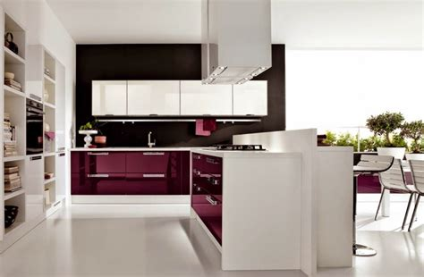 Open Kitchens Designs Kitchen Sugar Open Kitchen Designs