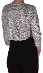 Galerry slip dress over t shirt