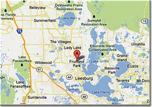 map of fruitland park florida fruitland park fl pictures posters news and on