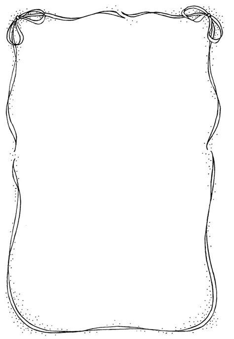 imágenes en blanco y negro con un toque de color m 225 s de 25 ideas incre 237 bles sobre margenes para cuadernos
