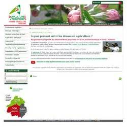 chambre agriculture dordogne administration pearltrees