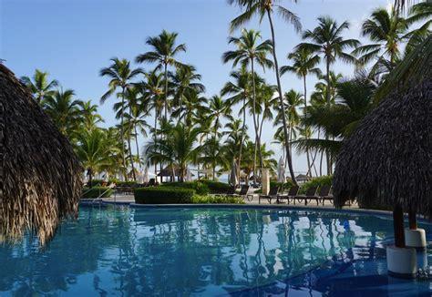 best resort republic the best all inclusive resorts in the republic