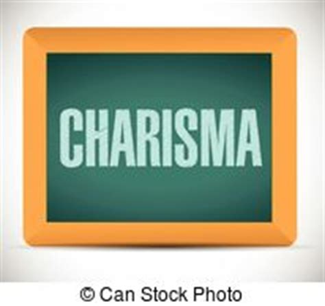 charisma template charisma vector clipart eps images 169 charisma clip