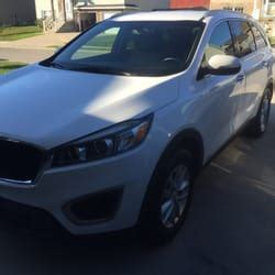 Kia Kingdom Rolla Mo Kingdom Kia 11 Foto Concessionari Auto 2600 N Bishop