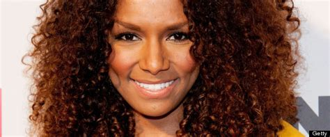 why are so many black transgender women getting killed in janet mock talks transgender advocacy women of color and