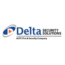 Penangkal Petir Leader 3 Delta Technology delta security solutions dbm technologies