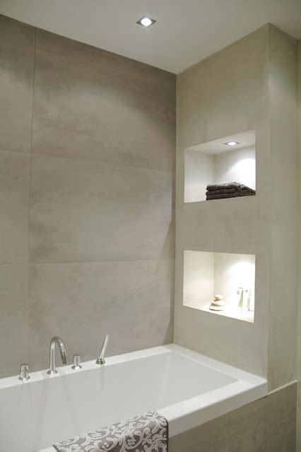 contemporary bathroom showers houzz modern bathroom houzz bathroom modern bathroom other metro by april and may