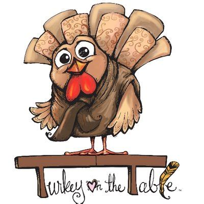 Turkey On The Table by Turkey On The Table 174 Turkeyontable