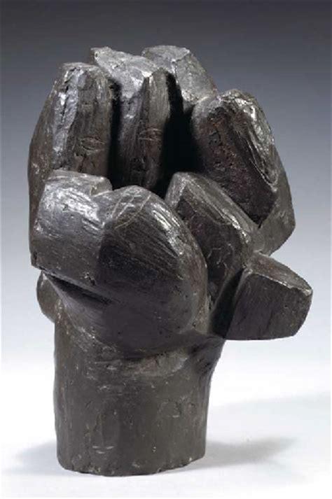 Formidable Sculpture Jardin #2: Corneille_sculpture.jpg