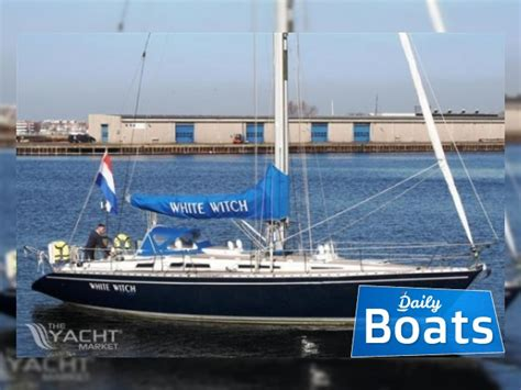are centurion boats good wauquiez centurion 41s for sale daily boats buy