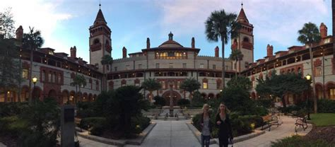 10 reasons to visit st augustine for st augustine fl oldcity
