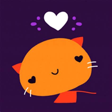 emoji gif purple emojis gifs get the best gif on giphy