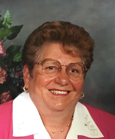 recent obituaries hindman funeral homes crematory inc