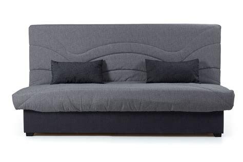 comprar sof comprar sofa cama madrid elegant sof cama clicclac