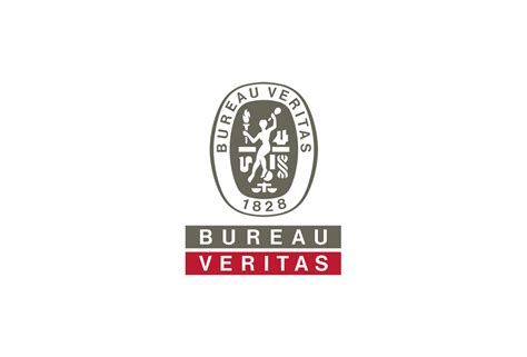 bureau veritas certification logo bureau veritas logo certification