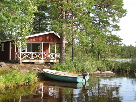 einsames chalet mieten booking terms visit hultsfred
