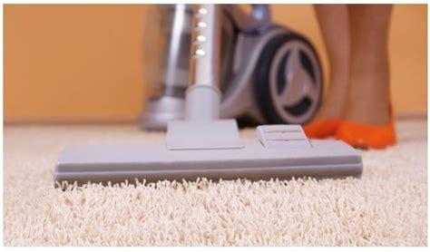 Vacuum Cleaner Sharp Ec Cw60 jual sharp vacuum cleaner ec cw60 murah bhinneka