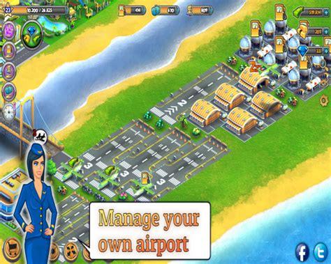 download mod game city island apk city island airport v2 0 5 apk mod money free download