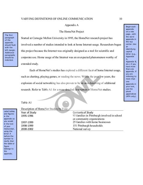 Essay Experts Coupon by Literature Review Guidelines Apa