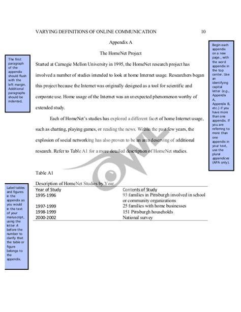 essay format guide apa essay format guide