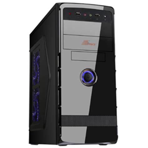 Cpu Komputer Dualcore Ram 2gb dual g3020 2gb ram 500gb desktop pc cpu only price