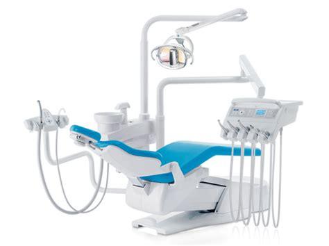 Kavo Dental Chair Service Manual by Henry Schein Dental