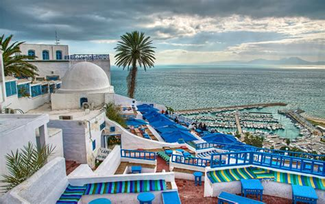 best in tunisia top 10 tourist destinations for 2015 uptourist