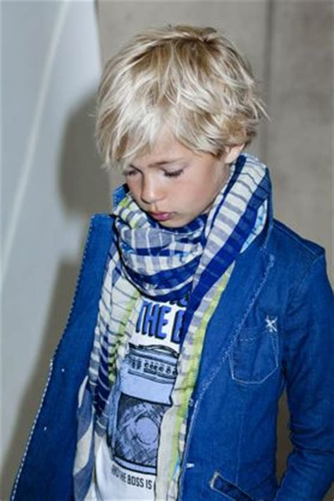 surfer shaggy haicuts for little boys 108 best images about trendy little boys hair styles on