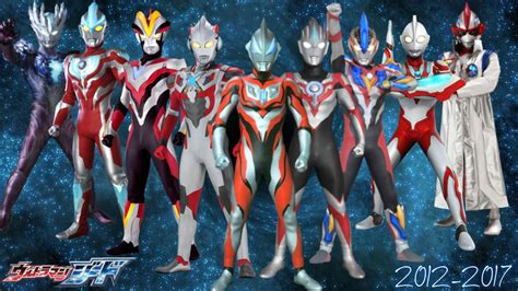 download film pendek ultraman ultraman 2012 2017 wallpaper by zer0stylinx on deviantart