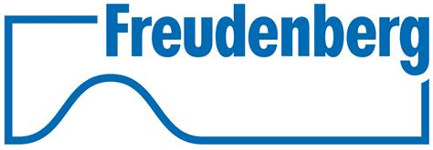 Household Products by Freudenberg Fcct