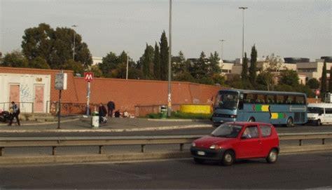 roma capitale sito istituzionale mobilit 224 sostenibile