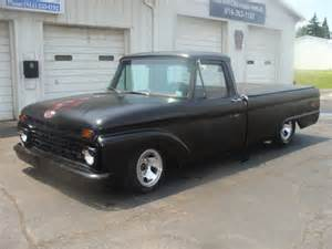 1965 Ford Truck For Sale 1965 Ford F 100 For Sale In Bellefonte Pa