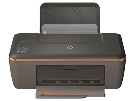 reset imprimante hp deskjet 2050 t 233 l 233 charger hp deskjet 2050a pilote imprimante