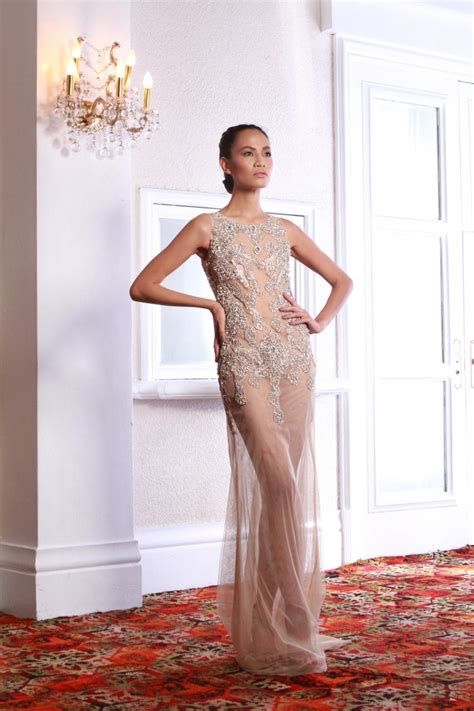 by francis libiran wedding gown gowns francis libiran clothes pinterest home and