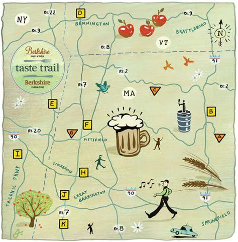 kentucky brewery map kentucky brewery map 28 images against the grain
