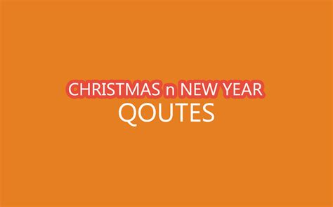 new years 2015 quotes quotesgram