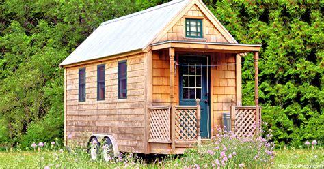 tiny house hawaii hawaii the perfect place for tiny houses maui goodness