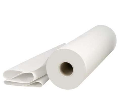 couch rolls products delta medical