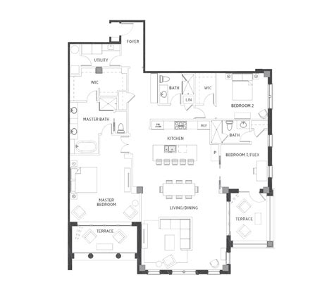 parkview floor plan parkview floor plan 28 images the parkview floor plan