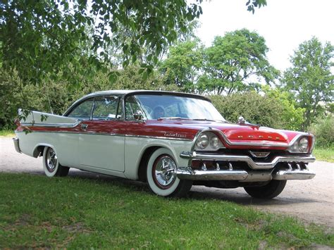 dodge classic cars classic and vintage cars dodge custom pictures