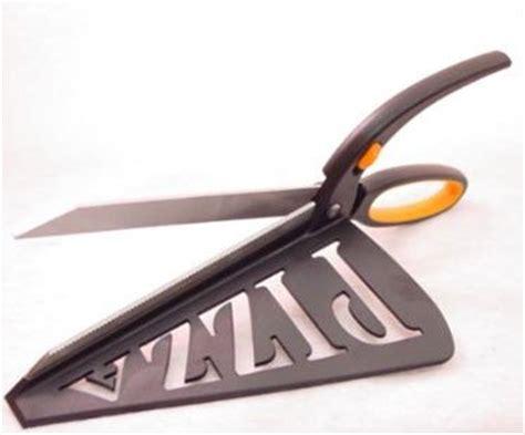 Pizza Scissors With Spatula Penggunting Pizza Pizza Scissors Spatula