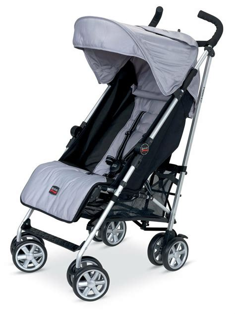 best reclining stroller for travel reclining travel stroller 28 images com kolcraft cloud