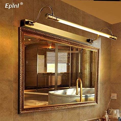 beleuchtung retro badezimmerspiegel retro nfcbkk