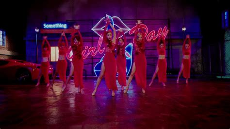 sexy concept  pop songs  changed girl idols
