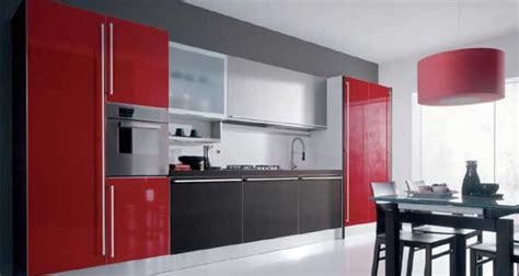 Dining Room Wall Units by Design Modular Kitchens Online
