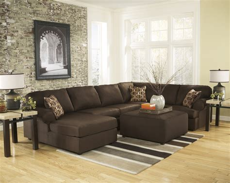 Family Discount Furniture by Sectionals Family Discount Furniture