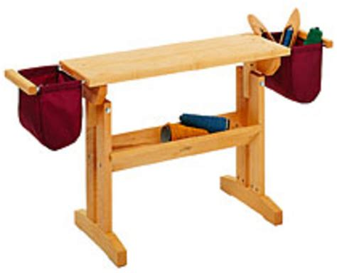 cherry bench schacht loom bench cherry weaving equipment halcyon yarn