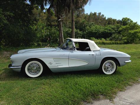 electric and cars manual 1961 chevrolet corvette windshield wipe control 1961 chevrolet corvette convertible 174644