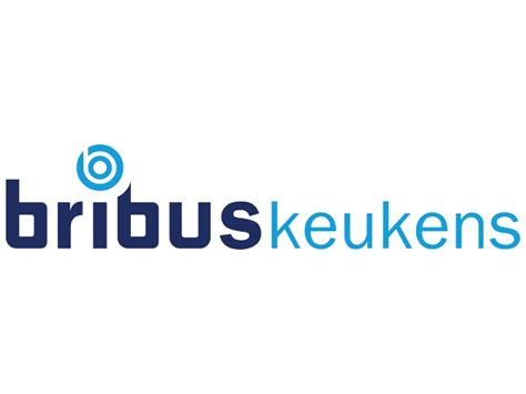 bribus keukens contact bribus keukens contact keukenarchitectuur